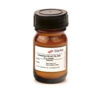 Lysine(0)-labelled SILAC Fly  Diet, powder