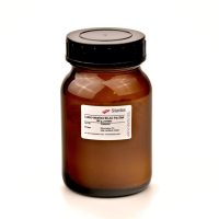 D4-L-Lysine(4)-labelled  SILAC Fly Diet, powder