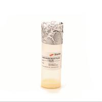 D4-L-Lysine(4)-labelled  SILAC Fly Diet, gel