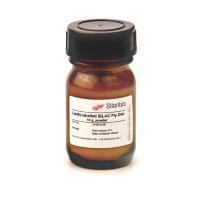 Lysine(6)-labelled SILAC Fly  Diet, powdert