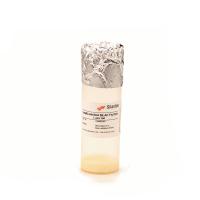Lysine(8)-labelled SILAC Fly  Diet, gel
