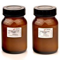 SILAC Lysine(0) + Lysine(8)  Fly Diet Kit, powder