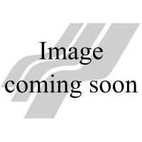 15N-labelled  SILAM Mouse  Spleen (wet tissue)