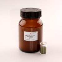 Unlabelled dry biomass  Arthrospira maxima  (Spirulina)