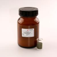 13C-labelled dry biomass  Chlamydomonas reinhardtii