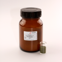 15N-labelled dry biomass  Chlamydomonas reinhardtii