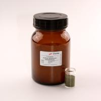 13C15N-labelled dry biomass  Chlamydomonas reinhardtii