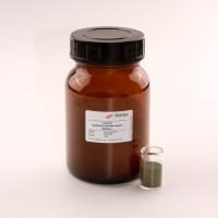 Unlabelled Chlorella vulgaris  biomass (lyophilized)